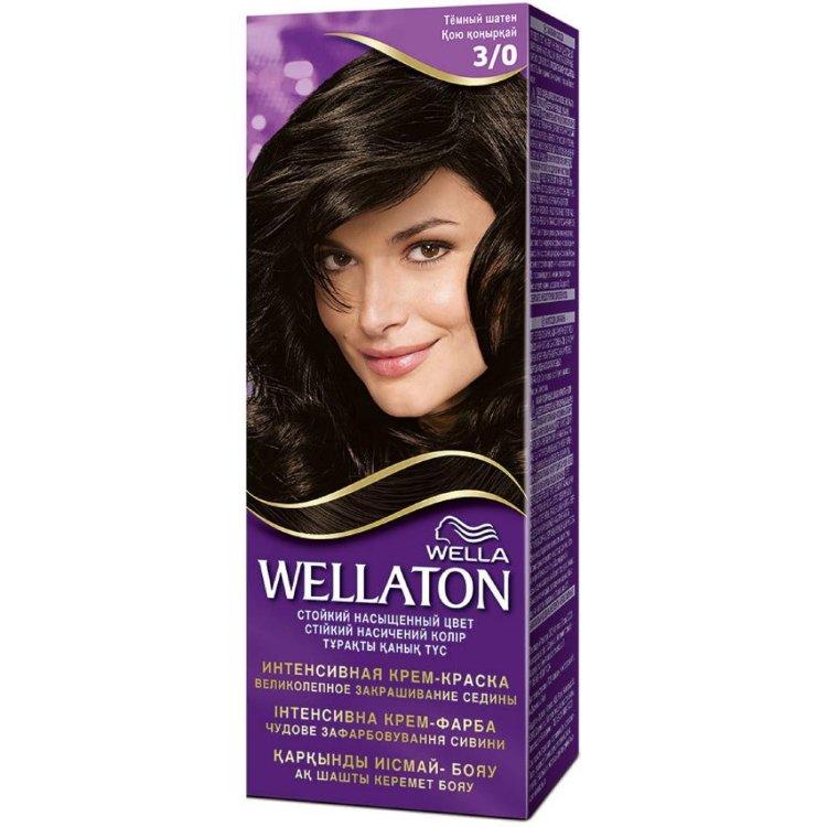 3.Wellaton