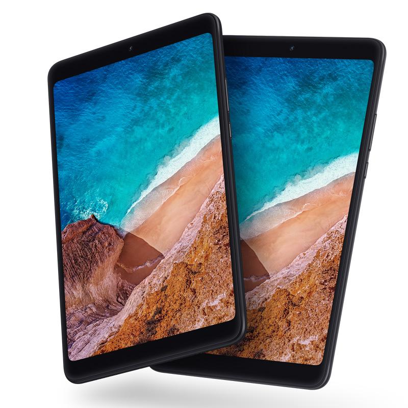 8.Xiaomi MiPad 4 64Gb LTE