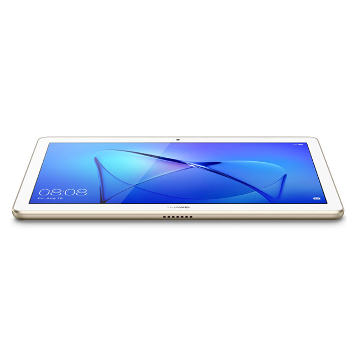 9.Huawei Mediapad T3 1016Gb LTE
